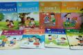 """Giới thiệu Bộ sách """" Kết nối tri thức với cuộc sống"""" – NXB Giáo dục Việt Nam"""